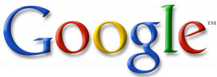 Google mně naučil překlepům