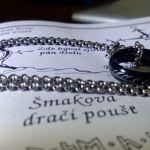 Hobit – J. R. R. Tolkien
