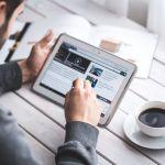 Feedly – ultimátní nástroj pro sledování blogů a magazínů