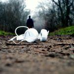 Už staří Řekové věděli, že jen blbci poslouchají jeden song stále dokola
