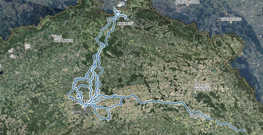 mapy_cyklistuju_CZ