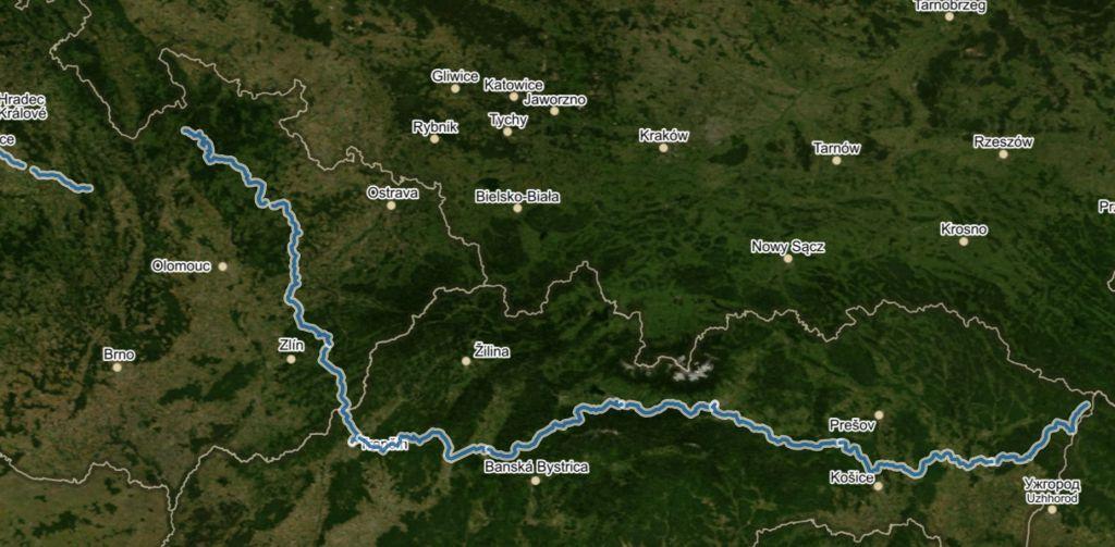 mapy_cyklistuju_SK