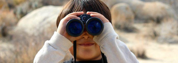 5 kouzelných míst, kde hledat nové blogy