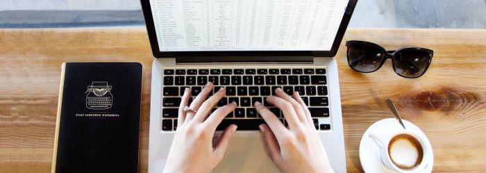 How to export Endomondo workouts to Excel?