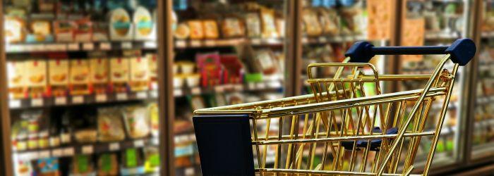 Housky nakupuji online