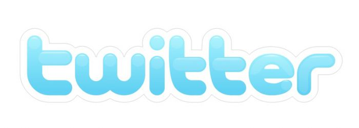 Na sociální sítě s koštětem, část II. – Twitter