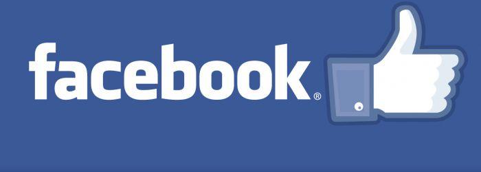 Mocné kouzlo Facebook tlačítka like