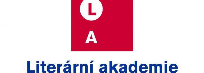 logo-la-s-textem