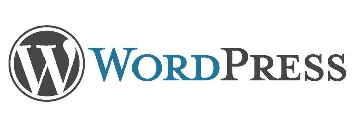 Blogovací platformy