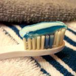 Do hlubin zubařovy duše